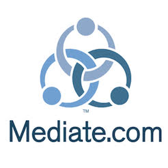 Mediate.com - Find Mediators - World's Leading Mediation Information Site