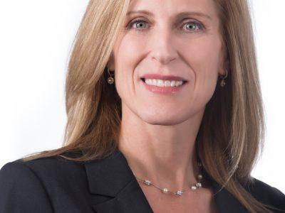 Lori Adelson