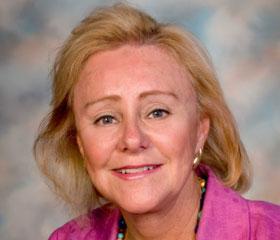 Maureen Aughton